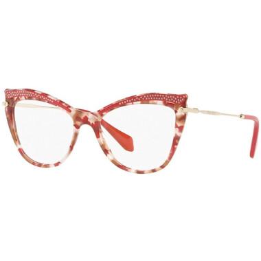 Imagem dos óculos MU06P K6G-101 5317