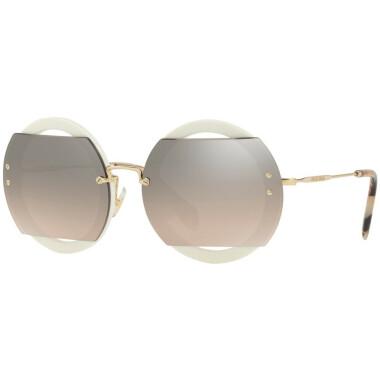 Imagem dos óculos MU06S VAG-4P0