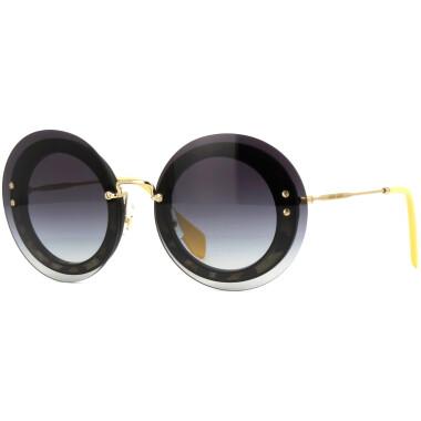 Imagem dos óculos MU10R UE6-5D1