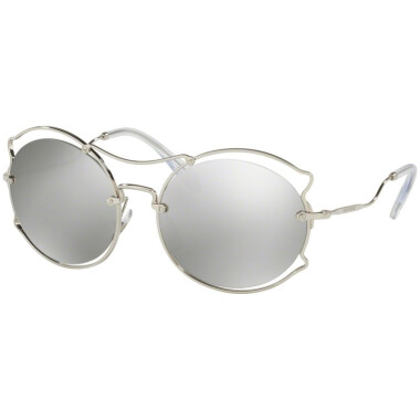 Imagem dos óculos MU50S 1BC-2B0