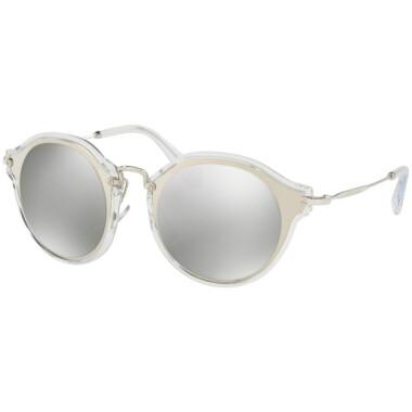 Imagem dos óculos MU51S 1BC-2B0