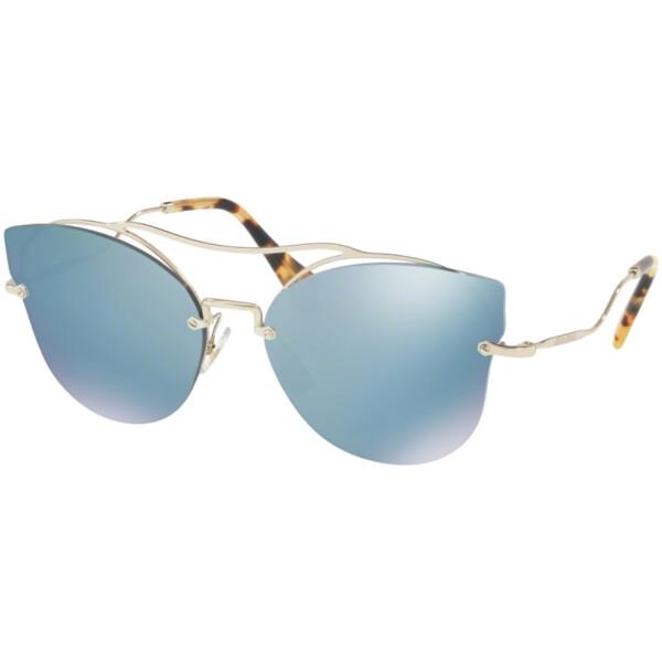Imagem dos óculos MU52S ZVN-5Q0