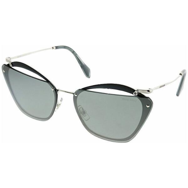 Imagem dos óculos MU54T KJW-7W1