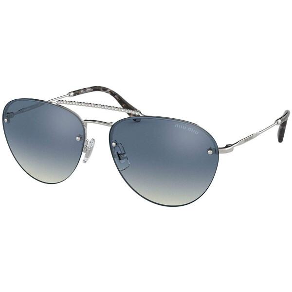 Imagem dos óculos MU54U 1BC-157