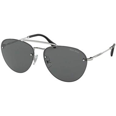 Imagem dos óculos MU54U 1BC-1A1