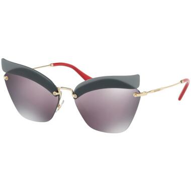 Imagem dos óculos MU56T I18-147