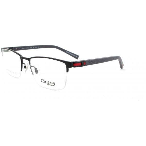 Imagem dos óculos OGA10018O NG03 5219