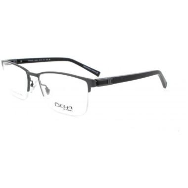 Imagem dos óculos OGA10020O GN08 5519