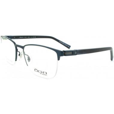 Imagem dos óculos OGA10021O BB11 5520