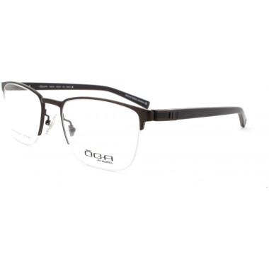 Imagem dos óculos OGA10021O MM10 5520