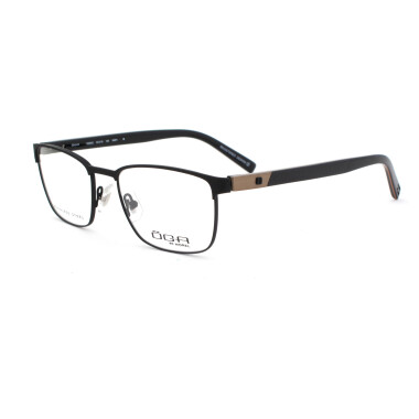 Imagem dos óculos OGA10035O NM01 5319