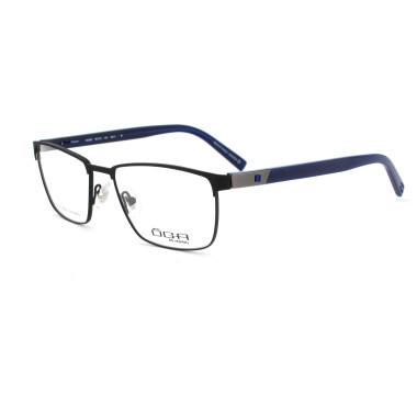 Imagem dos óculos OGA10038O NB10 5618