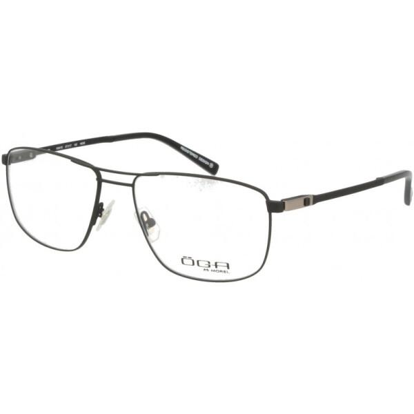 Imagem dos óculos OGA10047O NG05 5717