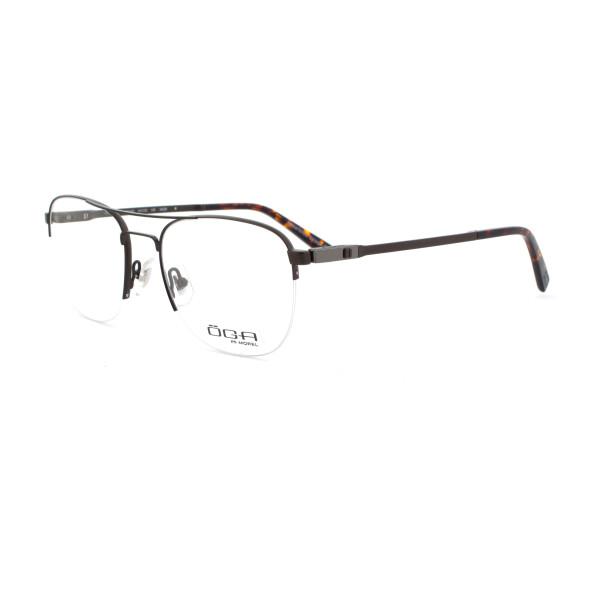 Imagem dos óculos OGA10048O MG08 5420