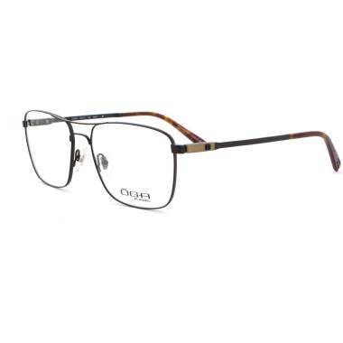 Imagem dos óculos OGA10049O GD10 5817