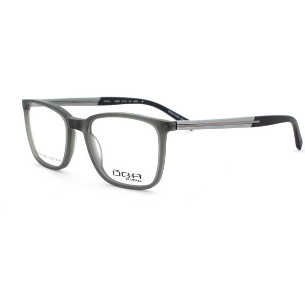 Imagem dos óculos OGA10050O GG02 5218