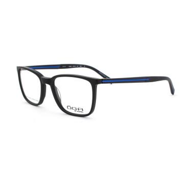 Imagem dos óculos OGA10050O NB01 5218