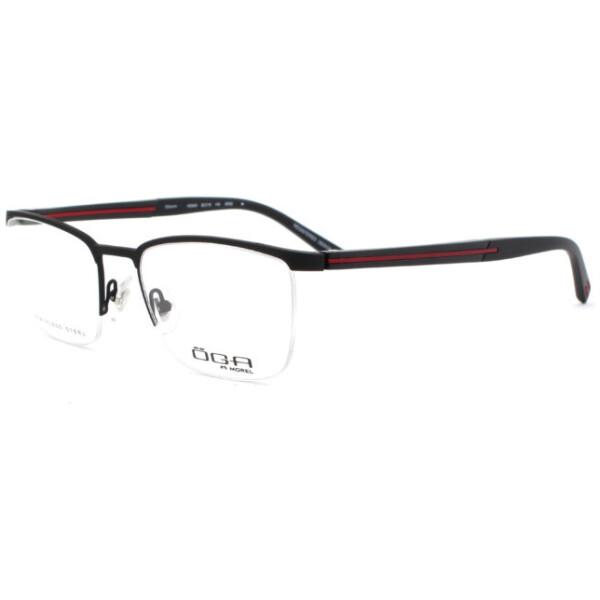 Imagem dos óculos OGA10054O GR02 5218