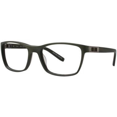 Imagem dos óculos OGA7343O VV021 5317