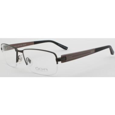 Imagem dos óculos OGA7417O MM061 5617