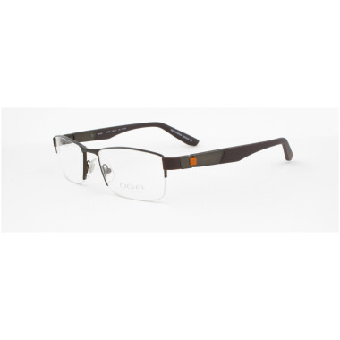 Imagem dos óculos OGA7518O MO063 5618