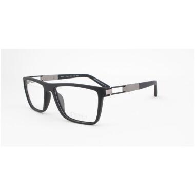 Imagem dos óculos OGA7527O NN040 5316