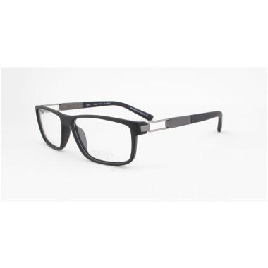 Imagem dos óculos OGA7534O NG070 5715