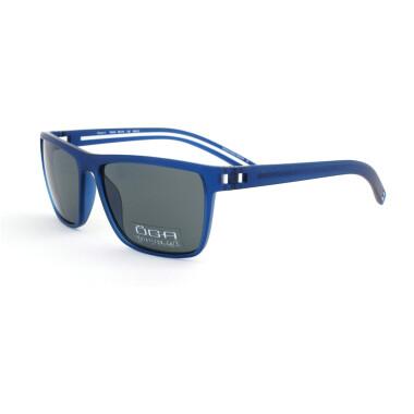 Imagem dos óculos OGA7604O BW012