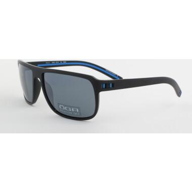 Imagem dos óculos OGA7608O NB053