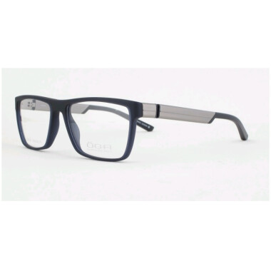 Imagem dos óculos OGA7650O BG022 5416
