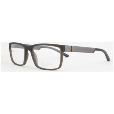 Imagem dos óculos OGA7651O GG032 5517