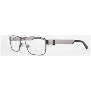 Imagem dos óculos OGA7654O GG060 5516