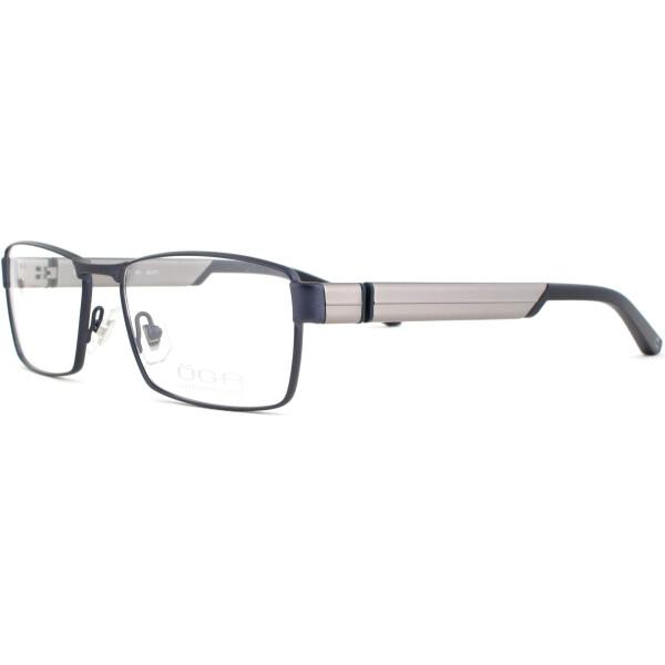 Imagem dos óculos OGA7655O BG071 5517
