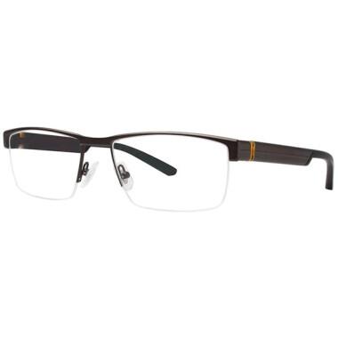 Imagem dos óculos OGA7660O MM122 5718