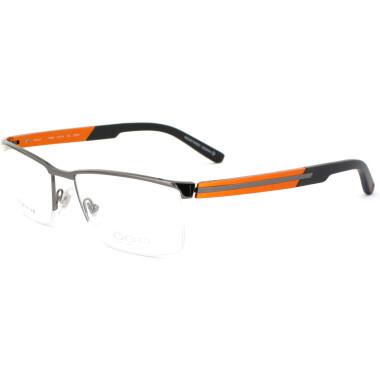 Imagem dos óculos OGA7763O GO031 5718