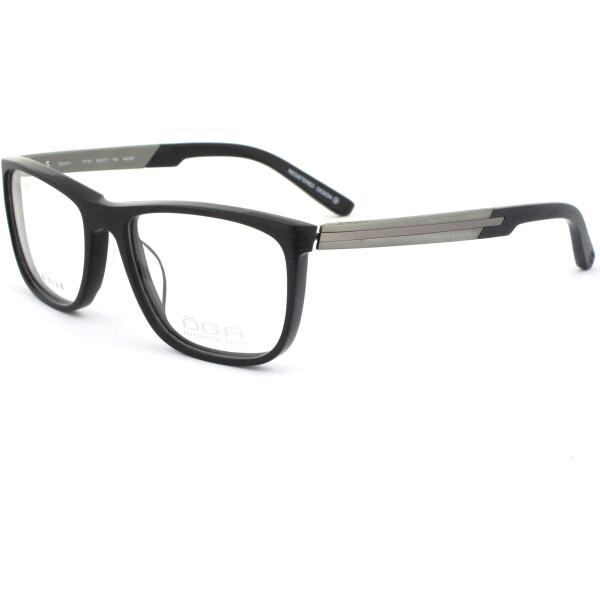 Imagem dos óculos OGA7771O NG090 5417