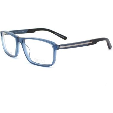Imagem dos óculos OGA7773O BB111 5715