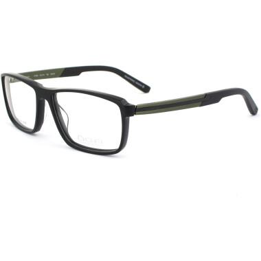 Imagem dos óculos OGA7773O NV112 5715