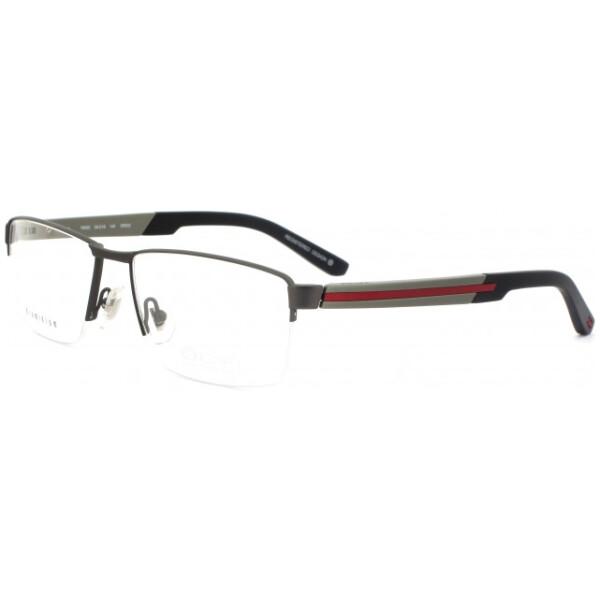Imagem dos óculos OGA7955O GR032 5516