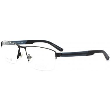 Imagem dos óculos OGA7956O NB040 5716