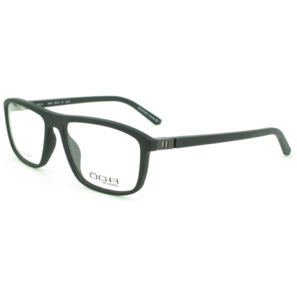 Imagem dos óculos OGA8203O NG010 5516