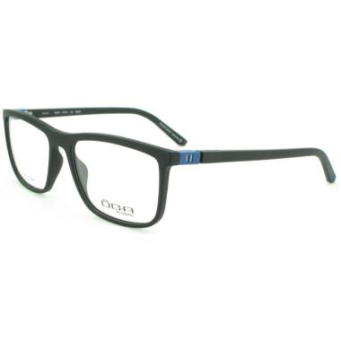 Imagem dos óculos OGA8207O NB040 5717