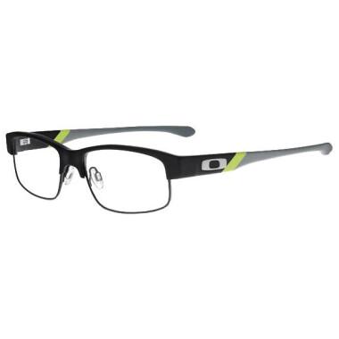 Imagem dos óculos OK1093 0555
