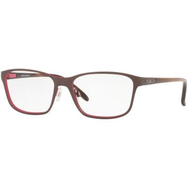 Imagem dos óculos OK3214 04 5316