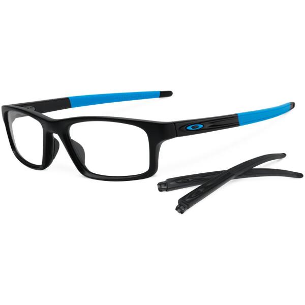Imagem dos óculos OK8037 0154