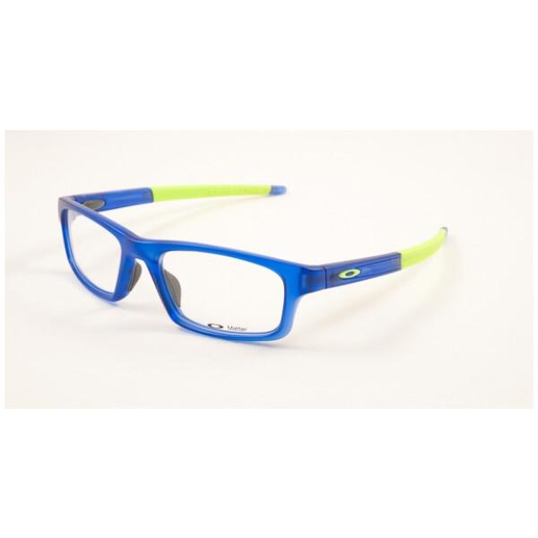 Imagem dos óculos OK8037 0452