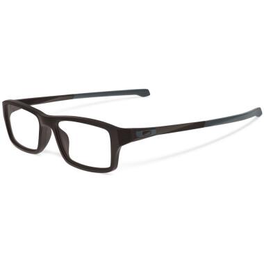 Imagem dos óculos OK8039 0453