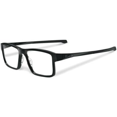 Imagem dos óculos OK8040 0152 5217