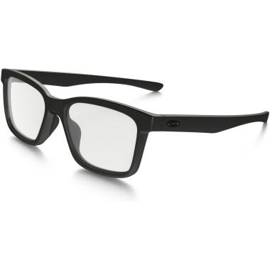 Imagem dos óculos OK8069 0653 5316