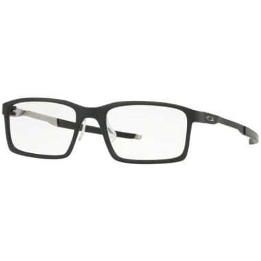 Imagem dos óculos OK8097 0152